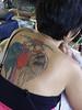 2008 10 12 Jenny-Janeth tattoo Phoenix (5)mi