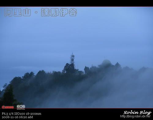 你拍攝的 20081116數位攝影_阿里山之旅004.jpg。