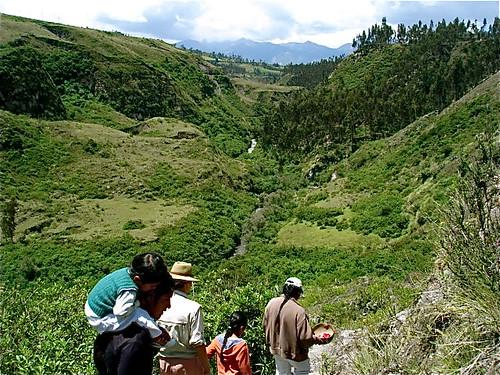 ecuador-mingo-trip