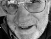Neno Abiti (kilometro 00) Tags: street italy photography casa strada italia bn persone occhi sguardo e donne urbano poesia sorriso racconto ritratti bianco ritratto nero viso treviso città urlo occhiali uomini luoghi emozioni veneto volto suono sorrisi sguardi visione espressione baffi urbani emozione