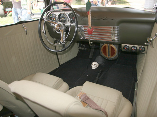 0807sr_12_z+1930_ford_model_a_sedan+des_moines_top_100