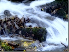 Rio Asneiro en Mouriscade (Luis Amado Rego) Tags: ros pontevedra orton granangular lalin platinumphoto efectoorton zd1260swd damniwishidtakenthat goldenheartaward rioasneiro mouriscade