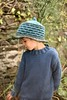 Hat B