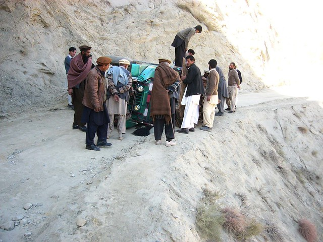 chitral photos with caption No 1464 467 471 481 by groundreporter
