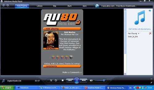all80s.ie web enhancement