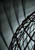 Form (Ekler) Tags: light shadow bw abstract macro net lamp metal wall bars top olympus explore balckandwhite reason form lmao ekler oldschooldigital e410 soloha thisisthetopoftheoneofthosetalllampswithlikeametalnet andtheshadethatdroppedfromitonawall oneofthosethingwhenentirefamilylooksatyoulikeattheloonatic andyouscreamthisisforart notetomyselfthelampisquitedusty