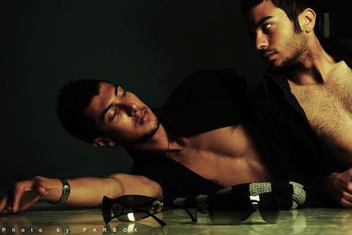 Film Kardan Dokhtar Images.
