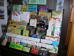 Nature Store