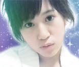 前田敦子のセクシー画像(43)