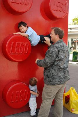 Lego-boys-2