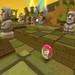 Super_Monkey_Ball__Step___Roll-Nintendo_WiiScreenshots18512screenshot_012 par gonintendo_flickr