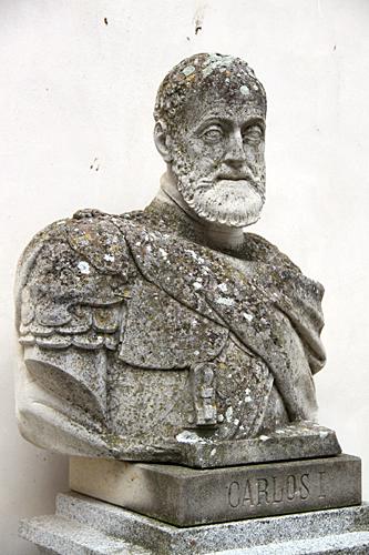 Carlos-I-Segovia