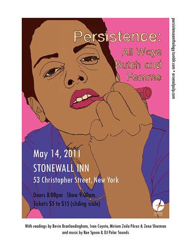 postersmallNYC
