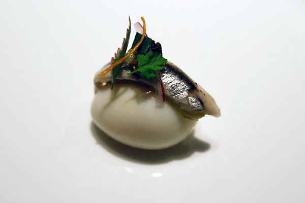 1.2-Quail-Egg