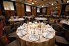 Our Wedding (msu520) Tags: wedding cambridge adam nicole erin mark katie maryland yael easternshore curtis