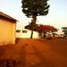 Bissau (Guin�e Bissau)