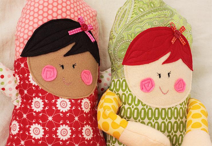 Dolls2