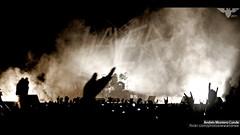 slayer-CR-2011-june-9 (Andrs Montero Conde) Tags: concert costarica guitar concierto guitarra slayer davelombardo kerryking tomaraya garyholt charral andrsmontero slayercostarica chivio