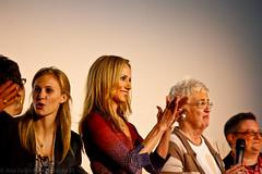 Grillo_Frameline_7-517 (framelinefest) Tags: film lesbian documentary castro wish filmfestival 2011 chelywright wishme wishmeaway anagrillo frameline35 06222011 anagrilloforframeline35