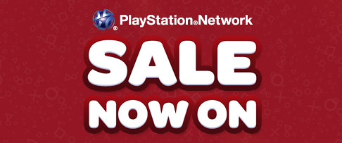 'PSN <3 DLC' Game Store Update 24th June 2011