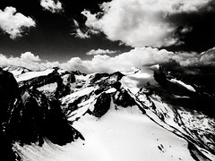 (ROCK THE PIXEL) Tags: ricoh 2402 kitzsteinhorn