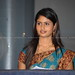 Naa-Pere-Shiva-Movie-Pressmeet_26