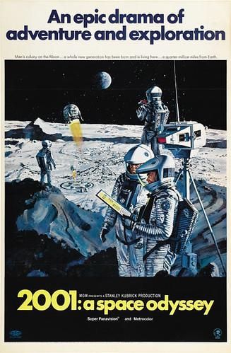 2001_poster2.jpg