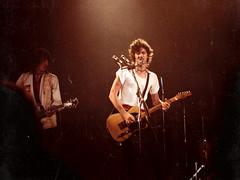 Blind Date Bootleg rolling stones 1979