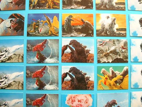godzilla_minimoviecards7.jpg