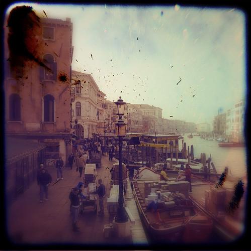 Venice2 copy