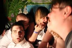 IMG_5320 (queersandallies) Tags: lawrencekansas prideprom
