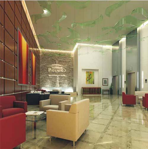 supreme_pallacio_baner_entrance_lobby