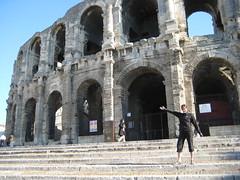 Arles photo