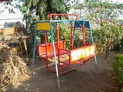 Balwadi playground 3