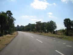 Vandavasi-Chetput 1