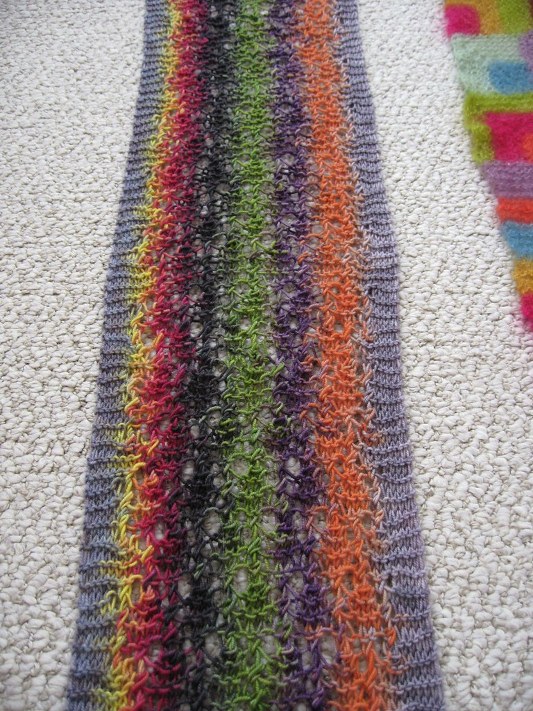 STR Pooling Colors Scarf_02