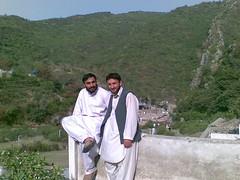 shakar Dara (60) (Afghanhood) Tags: