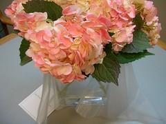 Cool Vase