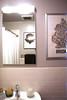 New Bathroom w/ Artwork (kdkaboom) Tags: apartment apartmenttherapy apartmenttherapynewyork apartmenttherapyny
