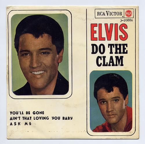 02-Elvis-España-1965-frontal