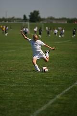 {DT=2008-06-21 @10-24-47}{SN=004}{VO=8802} (BocaJr95) Tags: soccer boca