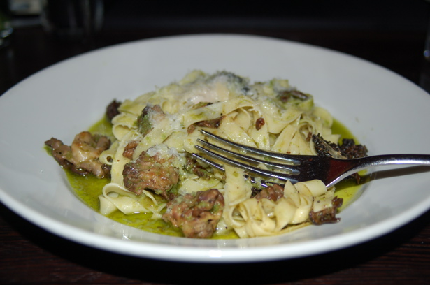 leland_pasta_mushrooms