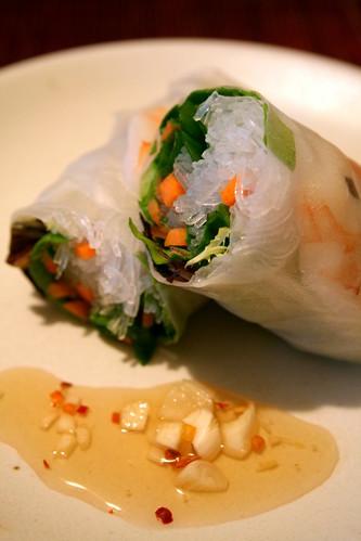 fresh rolls 024