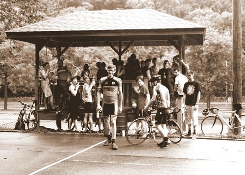 Pittsburgh-Roubaix 1908