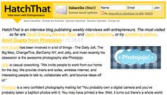 Amit Gupta from Photojojo (hatchthat.com)_1215741092822