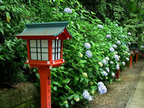 Omotesandou