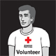 Volunteer Avatar