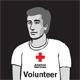 Volunteer Avatar