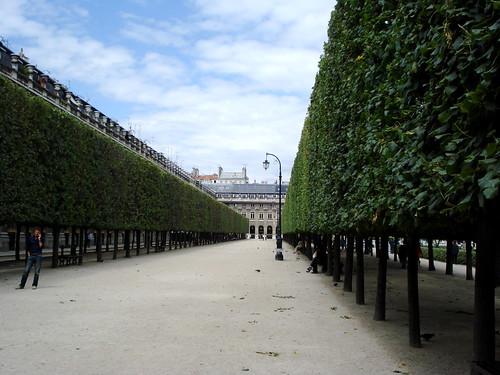 Palais-Royal_9