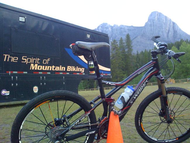 Bike-at-Worlds